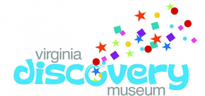 Community Partner Spotlight: The Virginia Discovery Museum