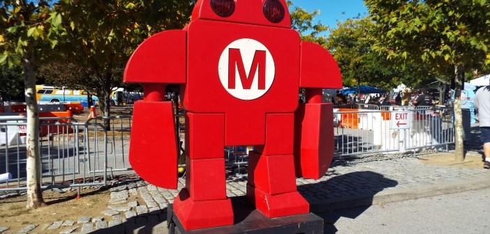 World Maker Faire